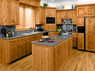 Considering New Kitchen Cabinets?